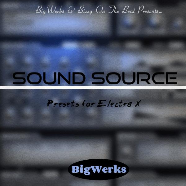 sound-source1