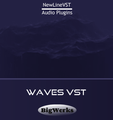 WAVES-VST bw