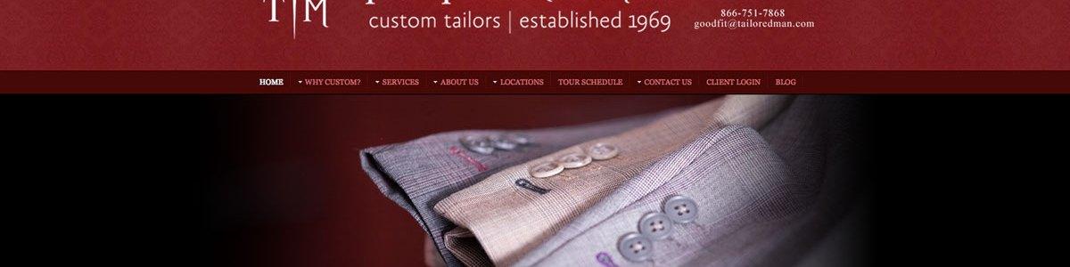 tailored-man