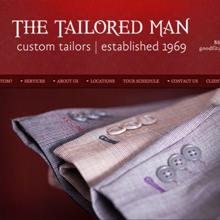 tailored-man