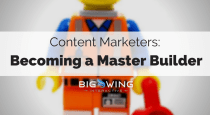 Content Marketing Master Builder-001