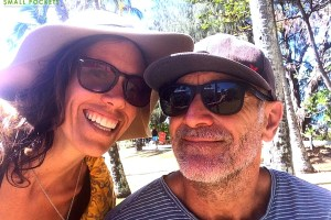 The Great Budget 4wd Trip Around Australia – Week 8