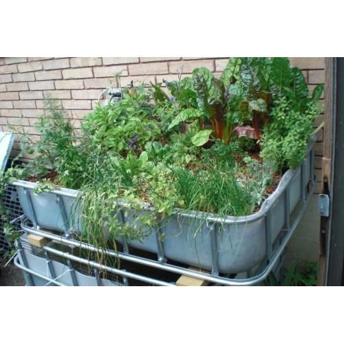Medium Crop Of In Home Garden System