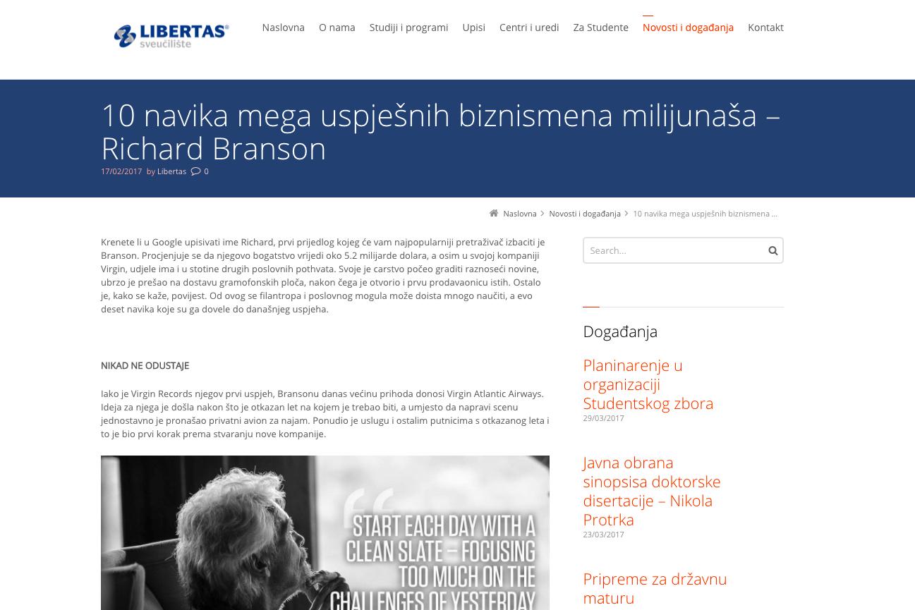 Libertas_primjer_korporativnog_bloga_bijela_rukavica
