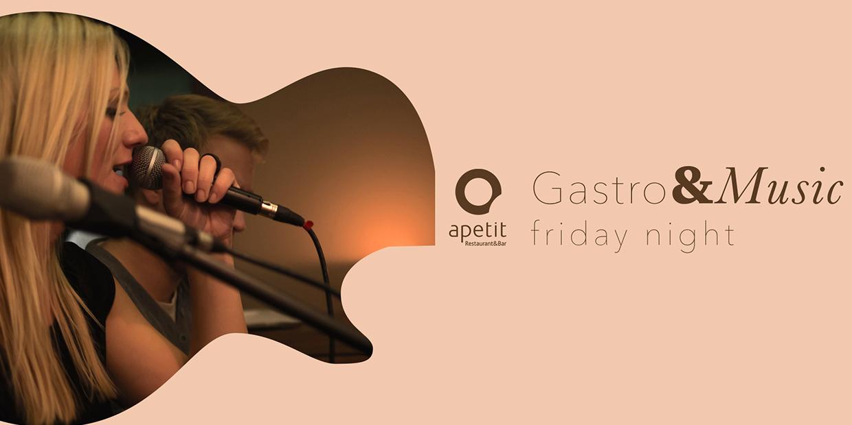 apetit_gallery_facebook_2