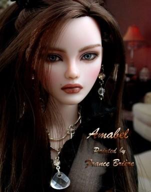 Gene Amabel 09