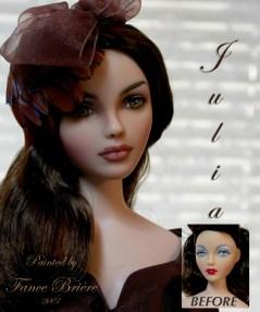 Gene Julia 07