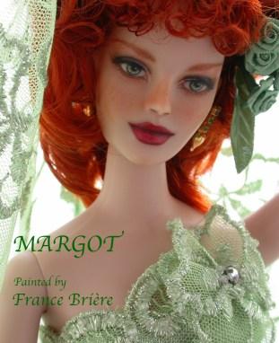 Madra Margot 05