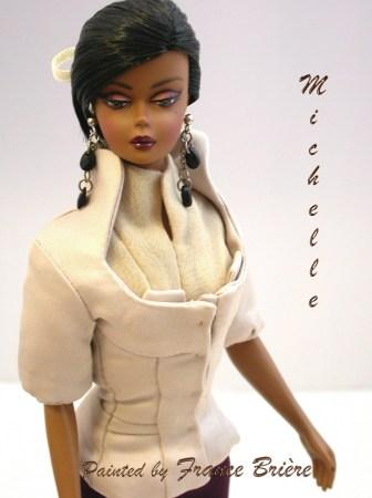 Silkstone Michelle 09