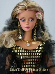 Silkstone Molly 13