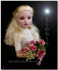 Ellowyne Elodie 07