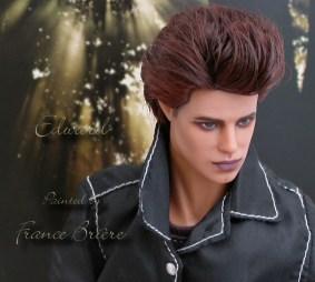 Fashion Royalty Edward 09