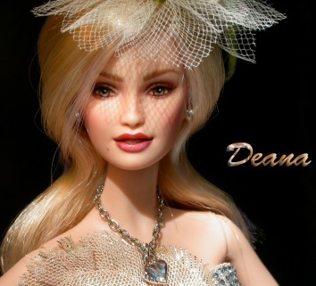 Barbie Deana 09