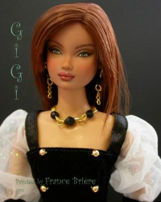 Susie Gigi 07