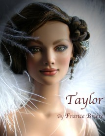 Tonner Taylor
