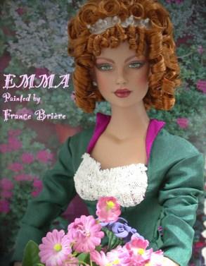 Tonner Brenda Starr Emma 05