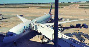 Dallas-Boeing-Dreamliner-B787