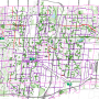 Active Transportation Master Plan Map