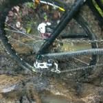 Mud: A regional roundup of Northern California biking trails