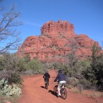 Call for Cyclist Boycott of Arizona