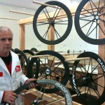 Fiber Skeptics: Are carbon wheels reliable?