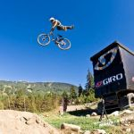 Riders Down: Is Slopestyle Becoming Too Dangerous?