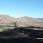 Winthrop Wonderland: Mountain Biking in the Methow Valley, Day Three