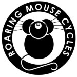 Roaring Mouse Cycles: New shop opens Saturday!