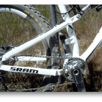 SRAM XX1 Drivetrain — an On The Bike Review