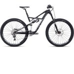 Will Specialized Debut 27.5 Bike at Sea Otter 2014?