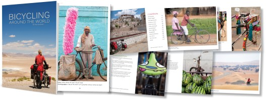 bicycling-around-the-world-promo-high-res