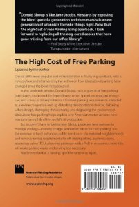 The-High-Cost-of-Free-Parking-0-0