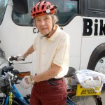 celebrated_bike_activist_ellen_fletcher_stops_by_the_bus__hear_podcast-1-scaled500