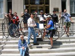 2004_Mayors_Ride_06