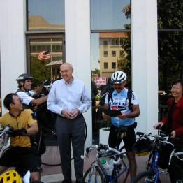2004 Palo Alto Mayors_Ride_41