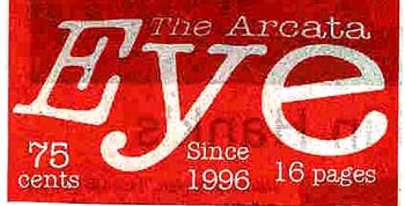 2003 ArcataEyeBanner