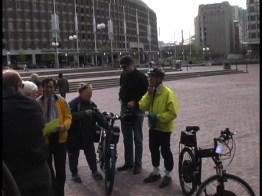 2005 Boston - BikeFest11