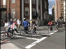 2005 Boston - BikeFest18