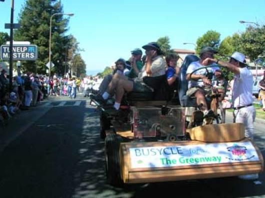 BusycleSeptember2006_011s