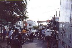 -FestivalStreet2