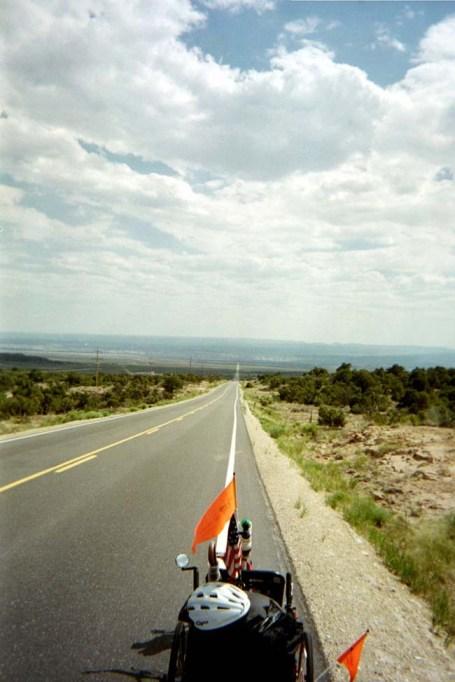 2003 SLC GalJMDesertRoadView