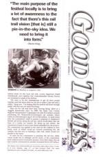 2003 Santa Cruz NBG Fest GoodTimesContiw_JM