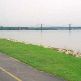 Rec Bike Paths Great_River_Trail