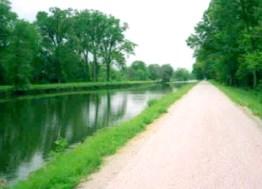 Des Moines - Hennepin_BikePath