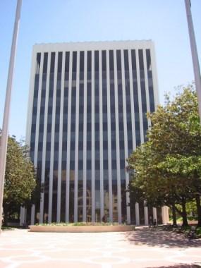 2003 Palo Alto