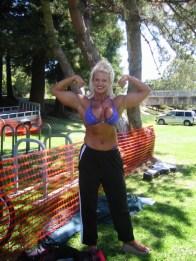 2003 Santa Cruz NBG Fest