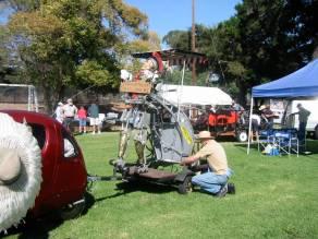 2006 Palo Alto