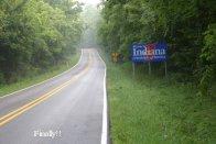2004 Indianapolis Indiana_border