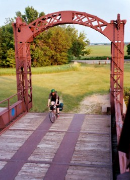 Des Moines - Ow_Hennepin_Bridge