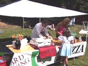 2003 Santa Cruz NBG Fest PizzaJeanelle
